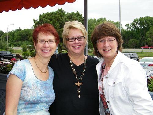 Sue,Kim,_Lynn2-7-18-09